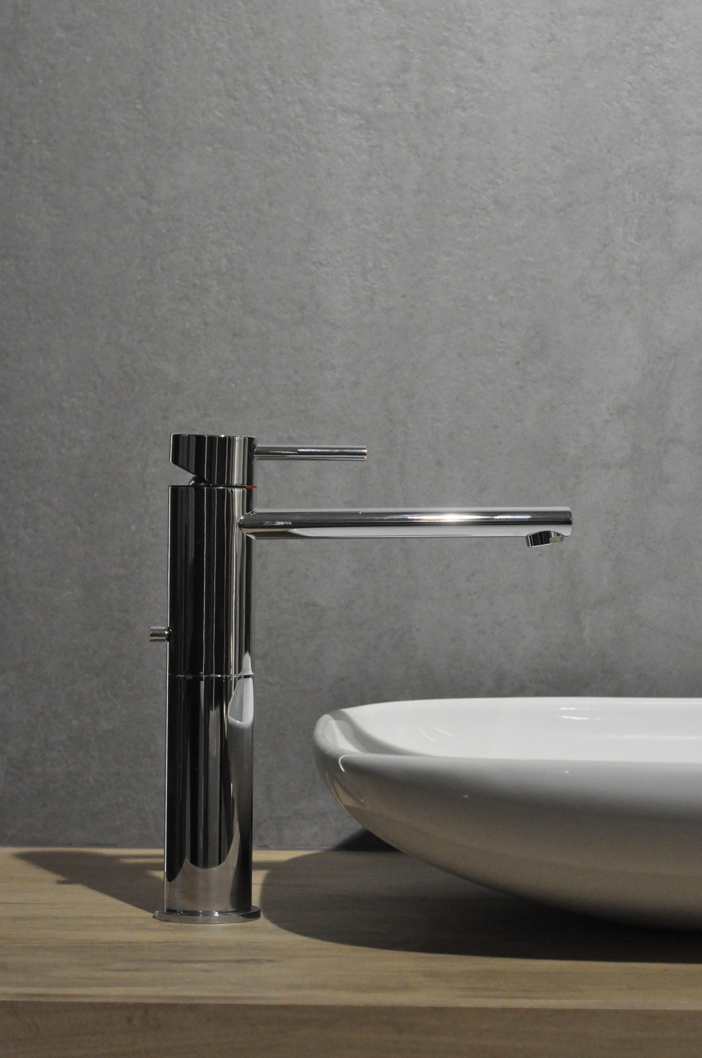Dla Architektów Eleganckie łazienki
